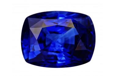 gem sapphire Asian